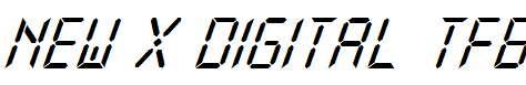 New-X-Digital-tfb-Italic
