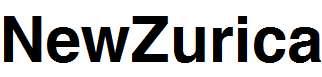 NewZurica-Bold-copy-1-