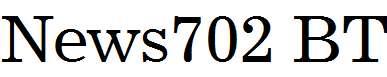 News-702-BT