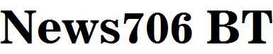 News706-BT-Bold