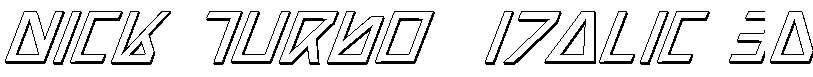 Nick-Turbo-Italic-3D-copy-2-