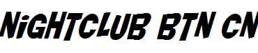 Nightclub-BTN-Cn-Oblique