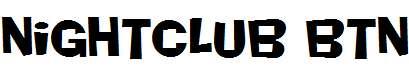 Nightclub-BTN