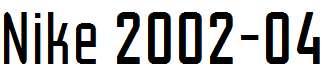 Nike-2002-04