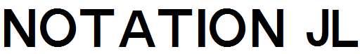 Notation-JL-copy-1-