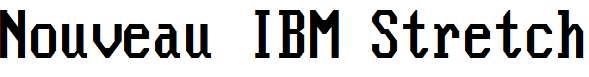 Nouveau-IBM-Stretch