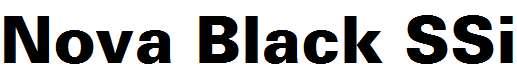 Nova-Black-SSi-Black