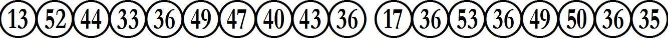 Numberpile-Reversed-copy-1-