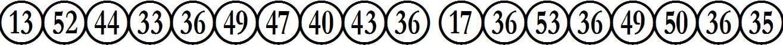 NumberpileReversed-Regular