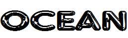 OCEAN-Regular-copy-1-
