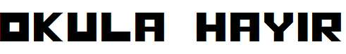 OKULA-HAYIR-copy-1-