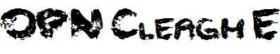 OPN-Cleagh-E