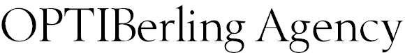 OPTIBerling-Agency