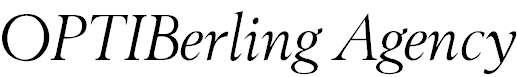 OPTIBerling-ItalicAgency