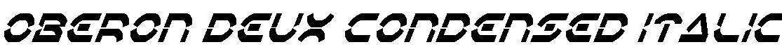 Oberon-Deux-Condensed-Italic-copy-1-