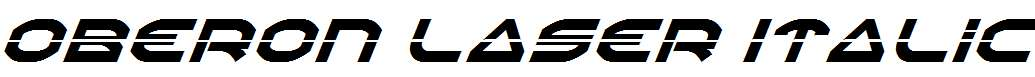 Oberon-Laser-Italic-copy-1-