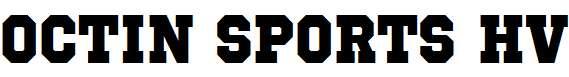 Octin-Sports-Hv