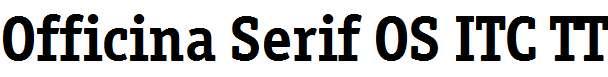 Officina-Serif-OS-ITC-TT-Bold