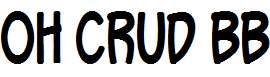 Oh-Crud-BB