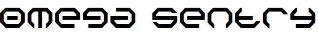 Omega-Sentry-copy-3-