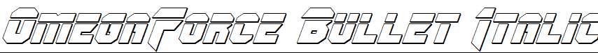 OmegaForce-Bullet-Italic-copy-1-