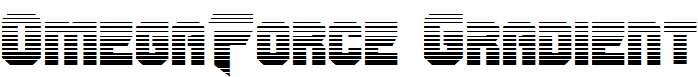OmegaForce-Gradient-Regular-copy-1-