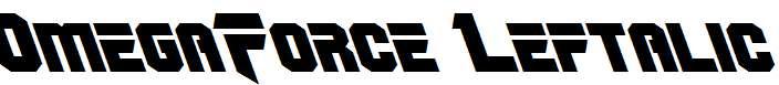 OmegaForce-Leftalic-copy-1-