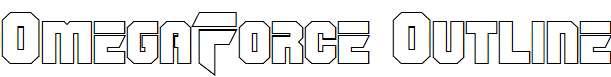 OmegaForce-Outline-Regular-copy-1-