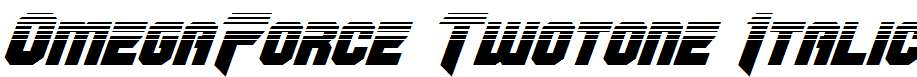 OmegaForce-Twotone-Italic-copy-1-
