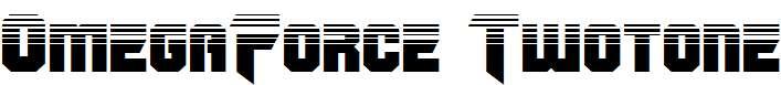 OmegaForce-Twotone-Regular-copy-1-