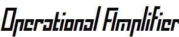 Operational-Amplifier-copy-2-