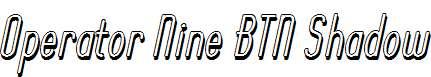 Operator-Nine-BTN-Shadow-Oblique