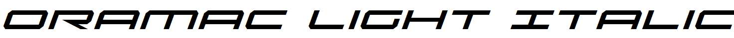 Oramac-Light-Italic-copy-3-