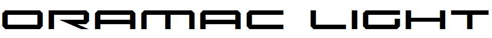 Oramac-Light-copy-3-