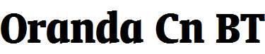 Oranda-Bold-Condensed-BT-copy-1-