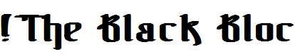 !The-Black-Bloc-Bold