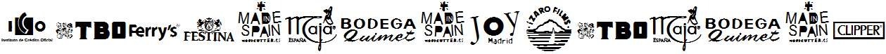MADE-IN-SPAIN-4