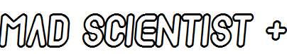 Mad-scientist-+
