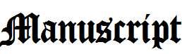 Manuscript-Bold-copy-2-