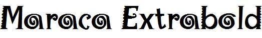 Maraca-Extrabold-Regular-copy-3-