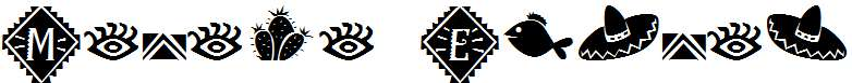 Maraca-Extras-Regular-copy-3-