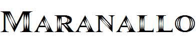 Maranallo-copy-1-