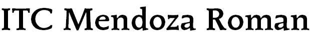 MendozaRoman-Medium