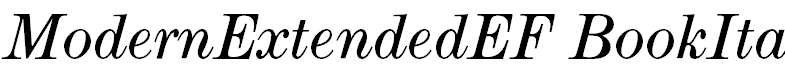 ModernExtendedEF-BookIta