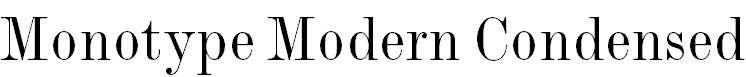 ModernMT-Condensed