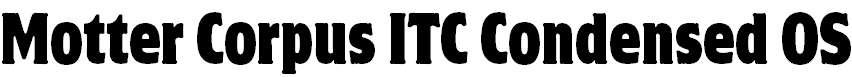MotterCorITC-CondOS