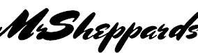 MrSheppards-Regular