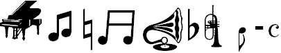 MusicalP01