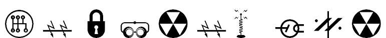 Nucleus-One