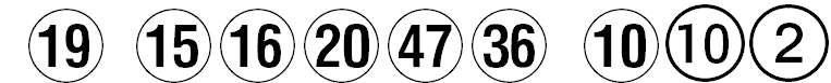 NumericsP02